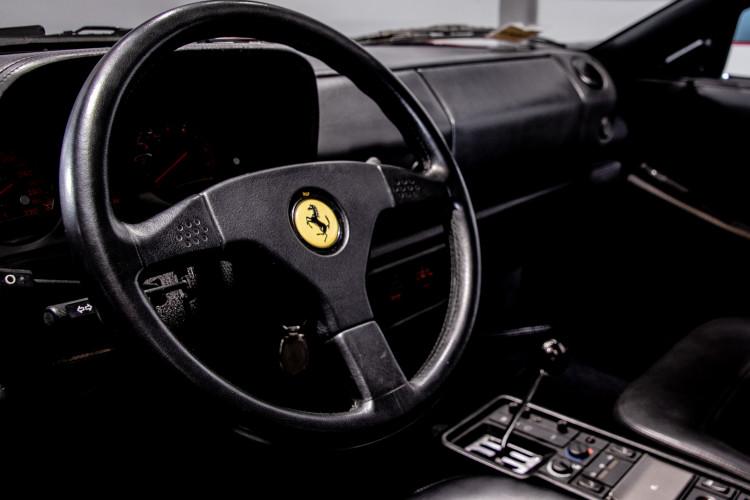 1992 FERRARI 512 TR 10
