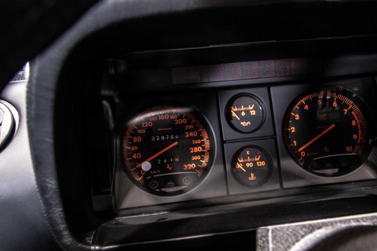1992 FERRARI 512 TR 12