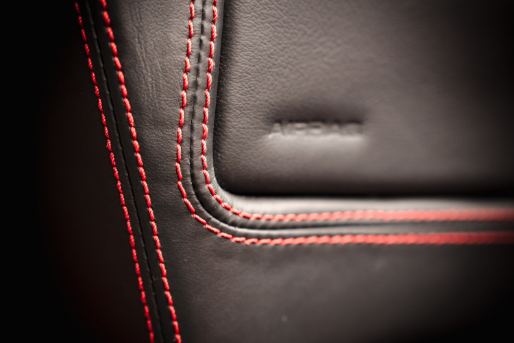 2007 Ferrari 599 GTB Fiorano 42