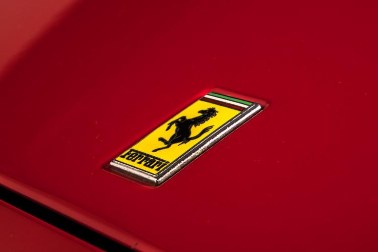 1996 Ferrari F355 spider 16