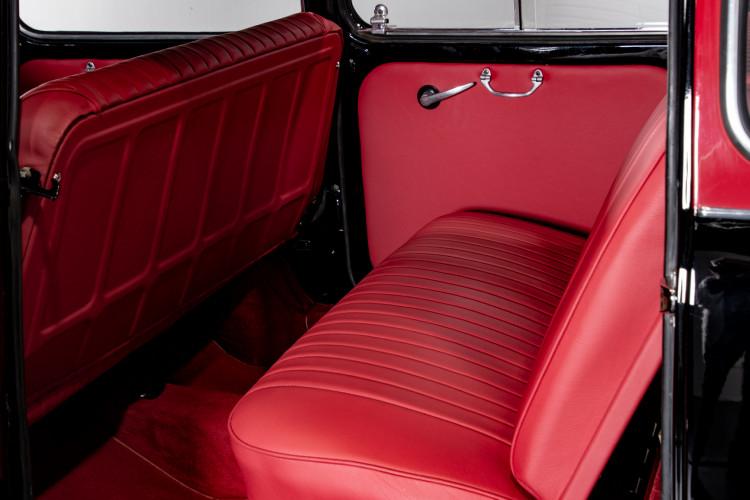 1963 Fiat 600 Multipla-E 19
