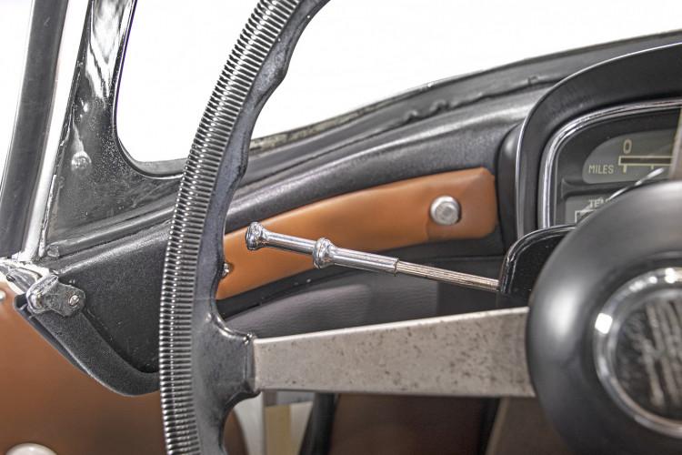1959 FIAT 1200 TV TRASFORMABILE 33