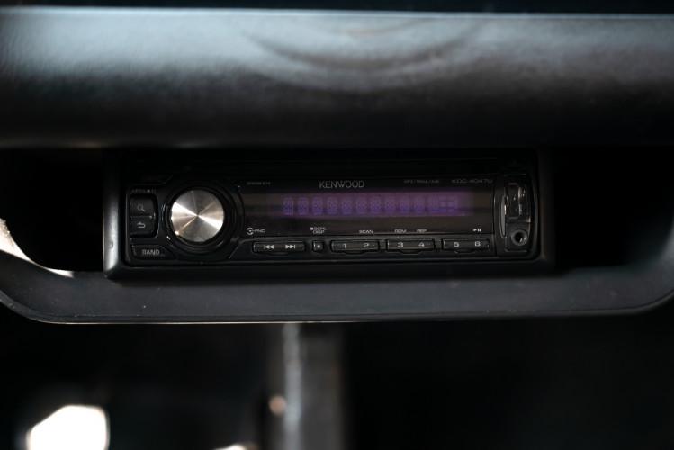 1965 FIAT 500 13