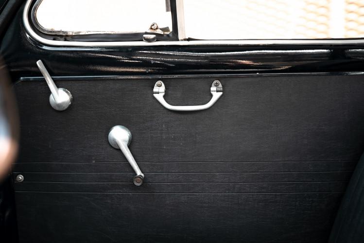 1965 FIAT 500 18