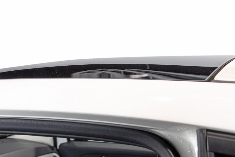 2017 FIAT 500 12