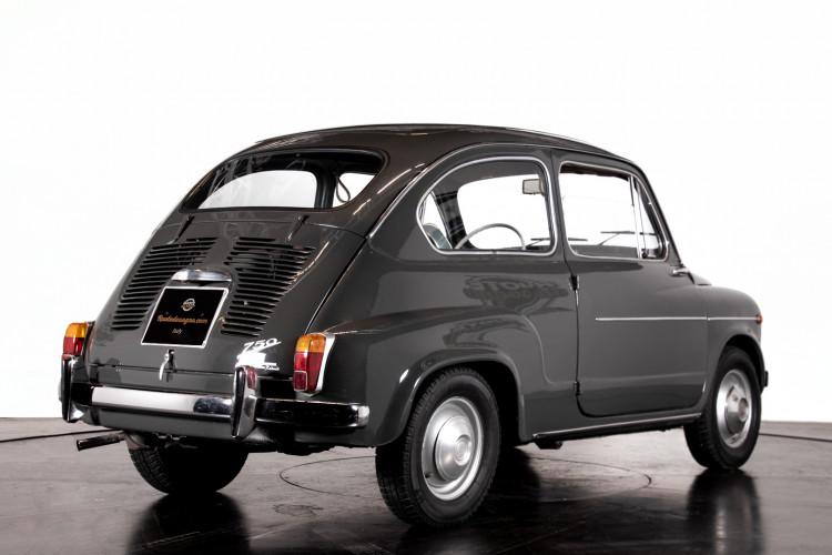 1964 fiat 600 d 4