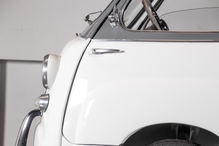 1963 FIAT 600 D MULTIPLA 10