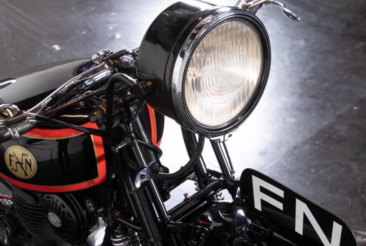 1935 FN 350 7