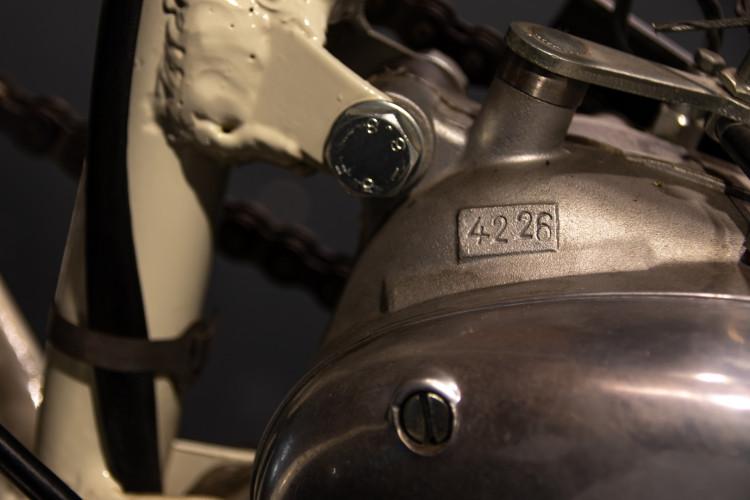 2011 Fuchs Tappella Tre Ruote 27