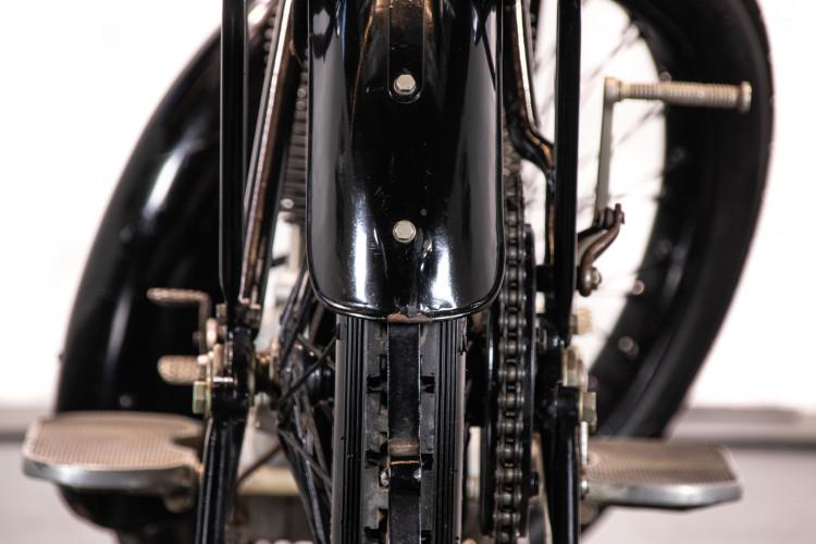 1924 Garelli M 107 9