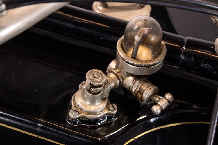 1924 Garelli M 107 11
