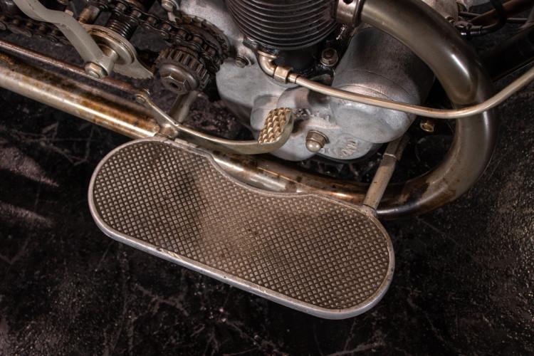 1924 Garelli M 107 12