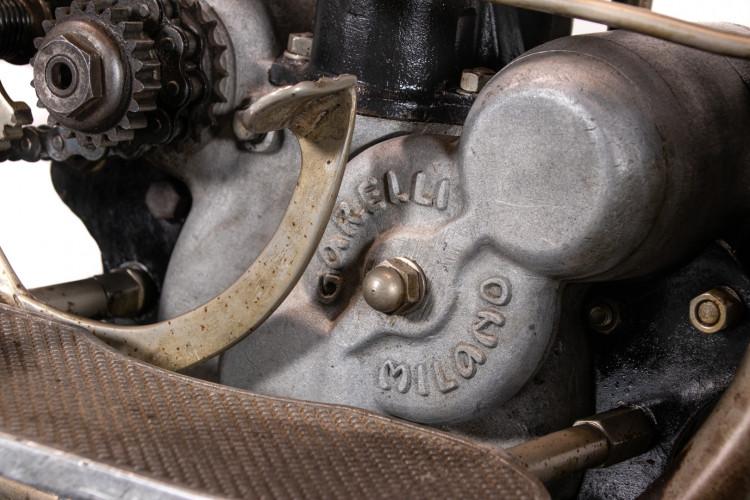 1924 Garelli M 107 18