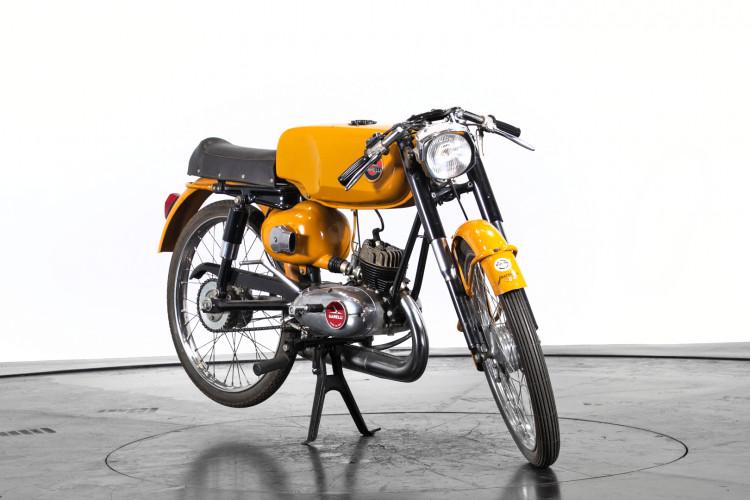 1965 Garelli Junior 5m 3