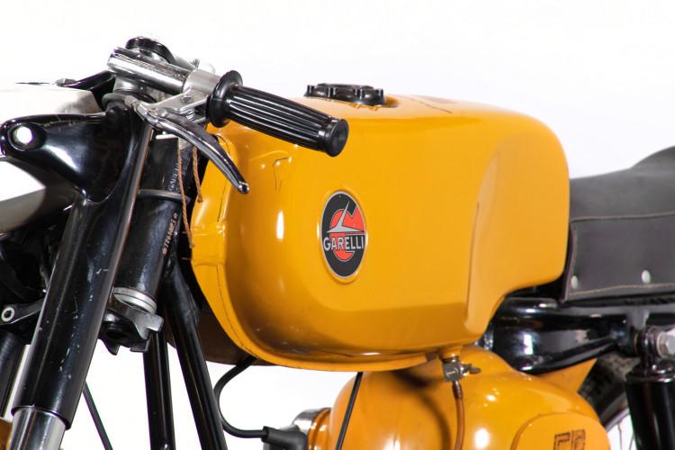 1965 Garelli Junior 5m 11