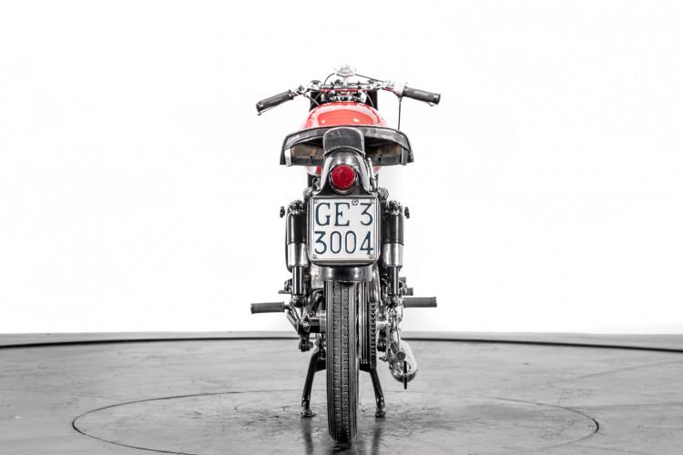 1954 Gilera Nettuno 250 6