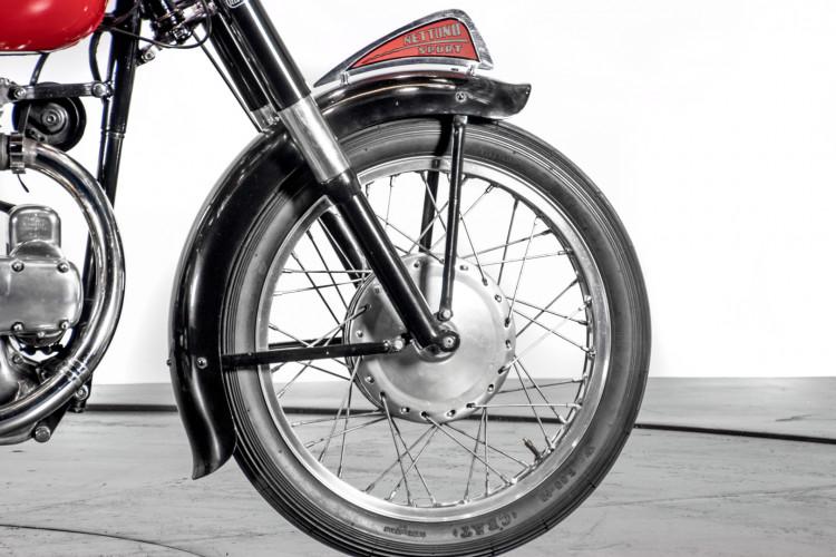1954 Gilera Nettuno 250 9