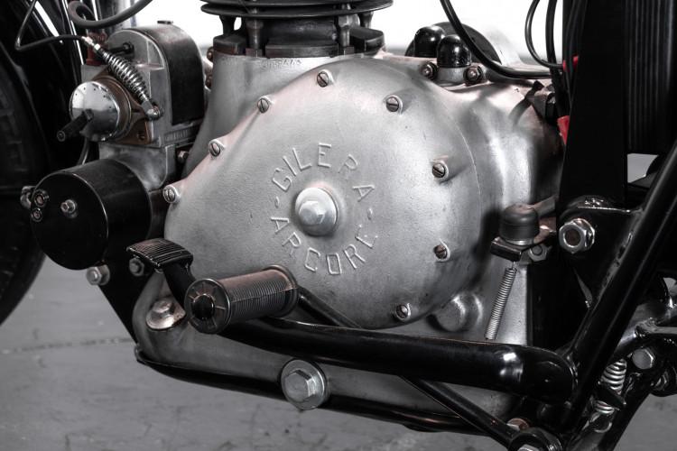 1948 Gilera 500 Saturno 23