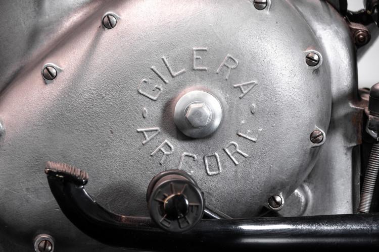 1948 Gilera 500 Saturno 28