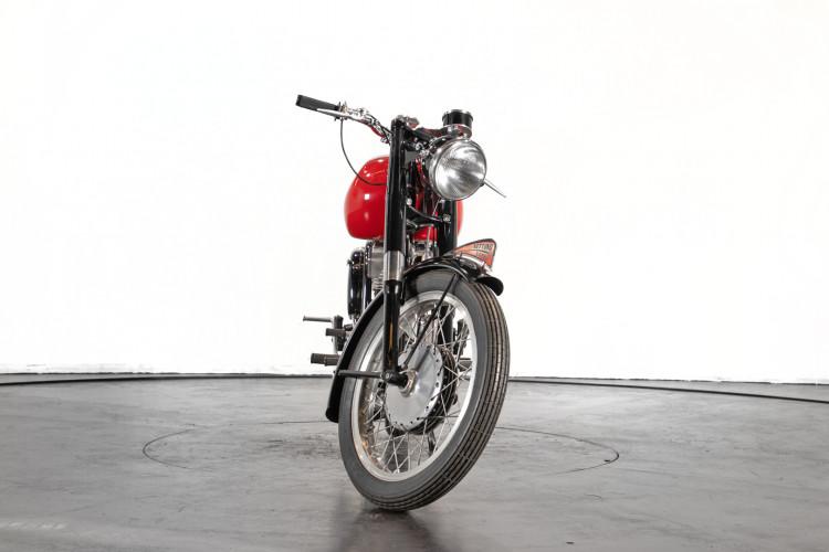 1952 Gilera Nettuno Sport 250 2