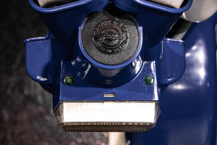 1976 Moto Graziella A 50 13