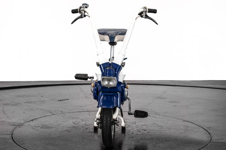 1976 Moto Graziella A 50 2