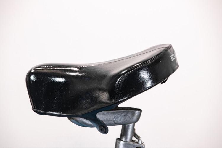 1970 Moto Graziella A 50 11