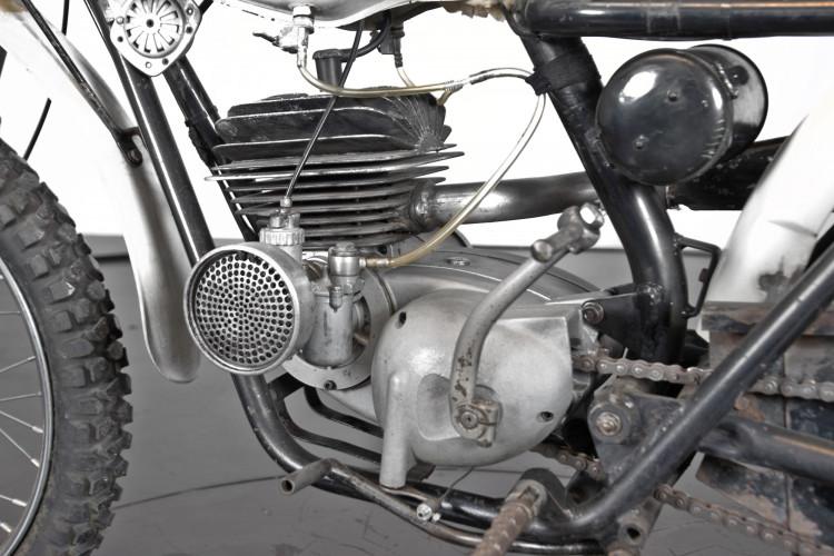 1974 Guazzoni Matta Cross 50 4