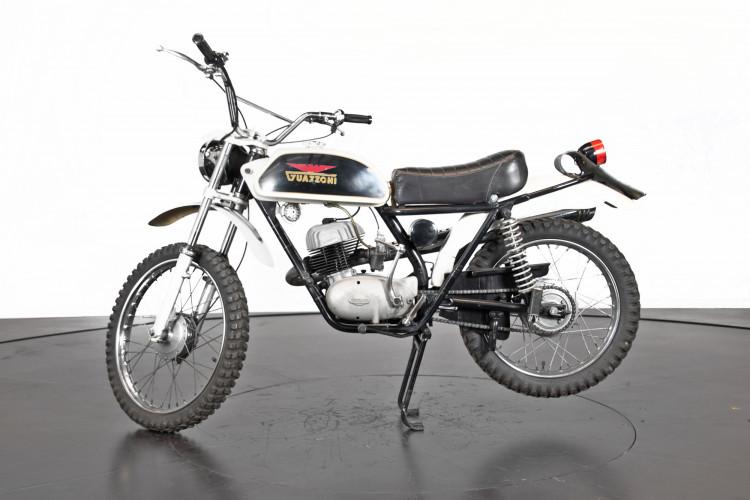 1973 Guazzoni Moderly 0