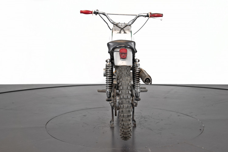 1974 Guazzoni Matta Cross 50 3