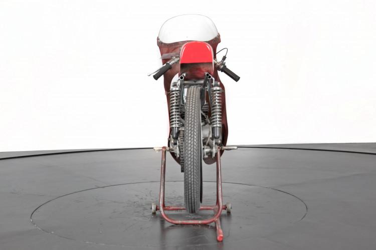 1969 Guazzoni Matta 50 3