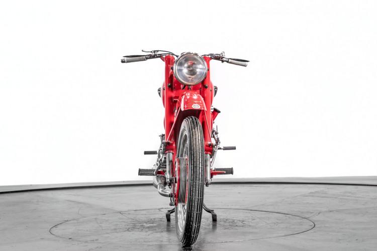 1954 Moto Guzzi Airone Sport 250 2