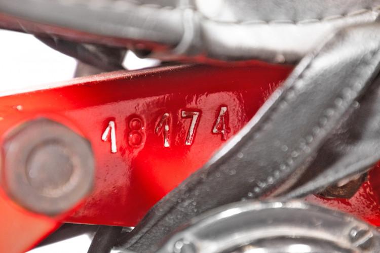 1950 Moto Guzzi 250 20