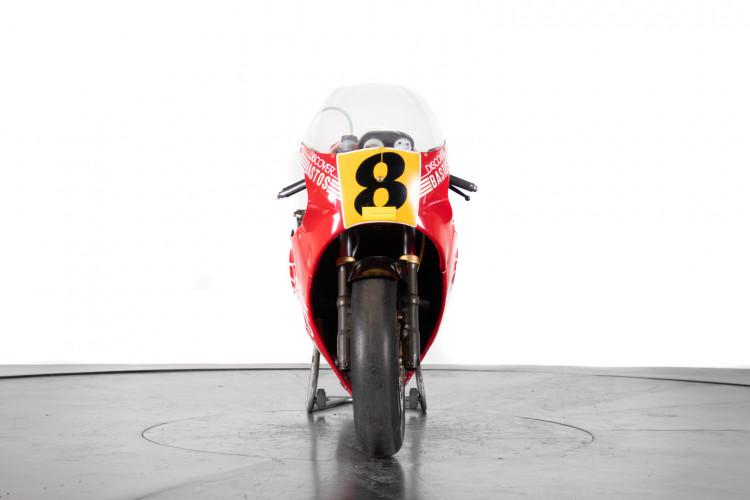 1987 Cagiva 500 GP 1