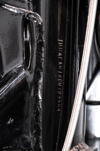 1986 Harley Davidson XLH 883 14