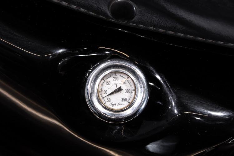 1986 Harley Davidson XLH 883 19