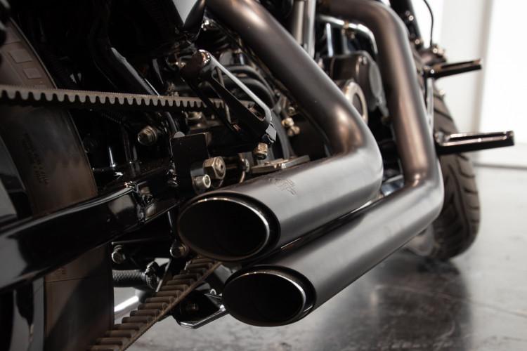 1998 Harley Davidson XL 1200 S 13