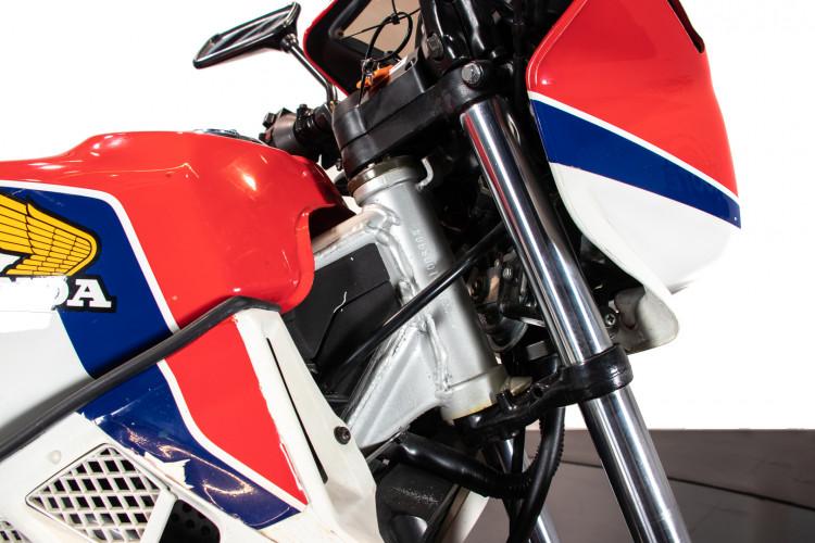 1983 Honda MVX 250F 12