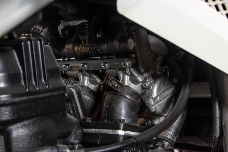 1983 Honda MVX 250F 14