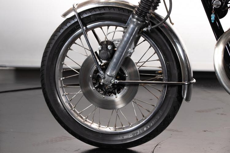 1973 Honda CB 450 9