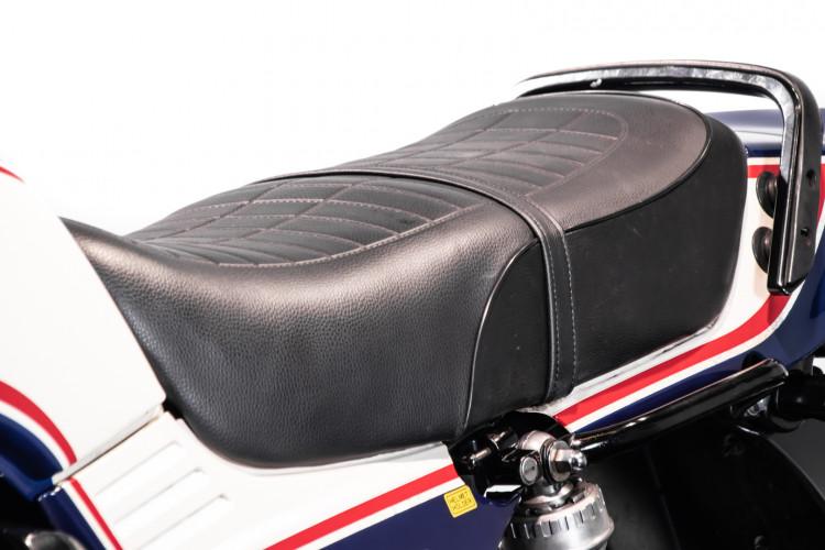 1983 Honda CB 1100 F 6