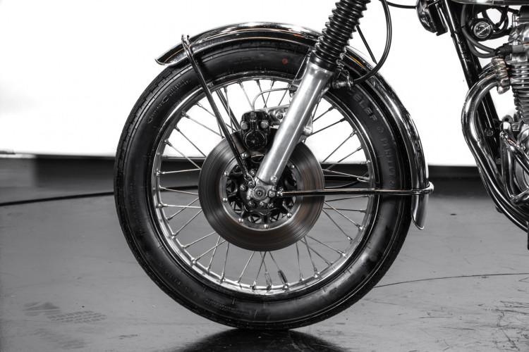 1972 Honda CB 500 Four 7