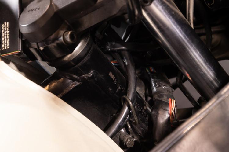 1983 Honda CB 900- F2 SC09 28