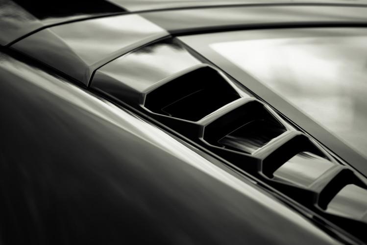 2021 Lamborghini Huracan EVO 20