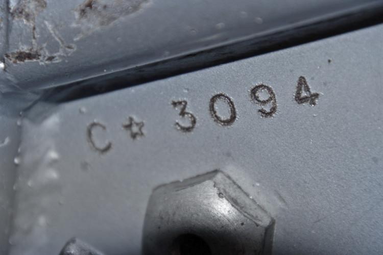 1976 SWM 175 RG Sachs 10