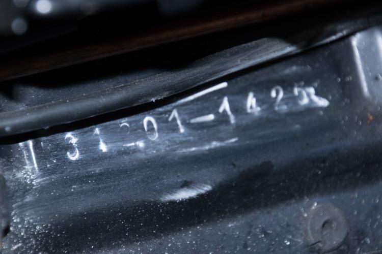 1958 Lancia Appia GTZ 23