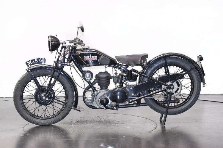 1940 Bianchi 350 0