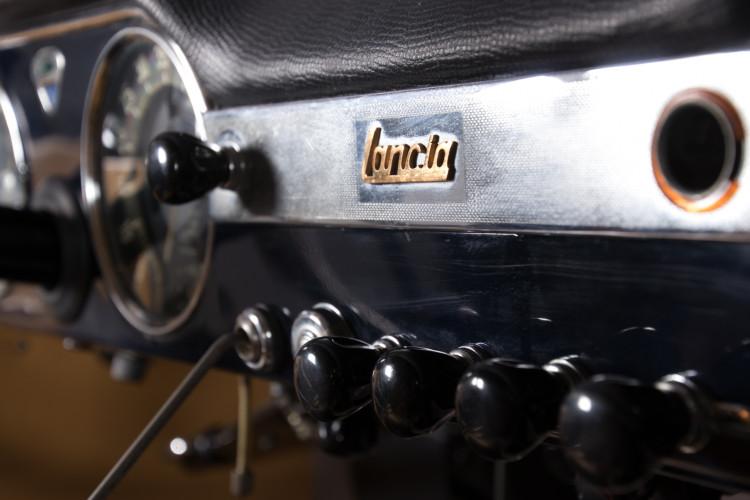 1963 Lancia Flaminia GT 2.5  Touring 3C 28