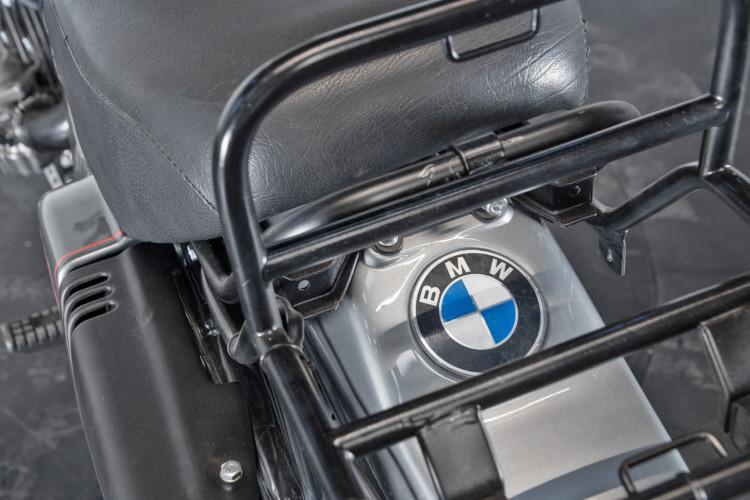 1984 BMW R 80 ST 5