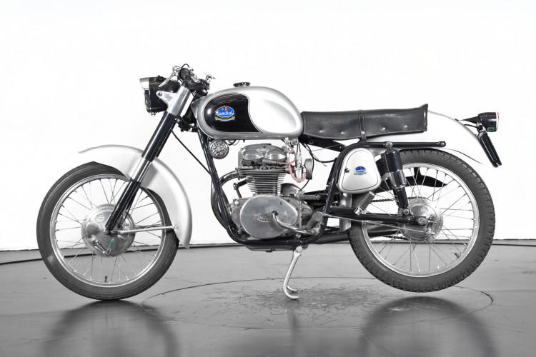 1954 Mondial 200 0